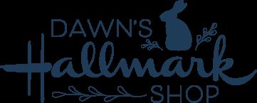 Dawns Hallmark Shop